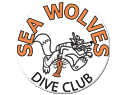 Sea Wolves Dive Club